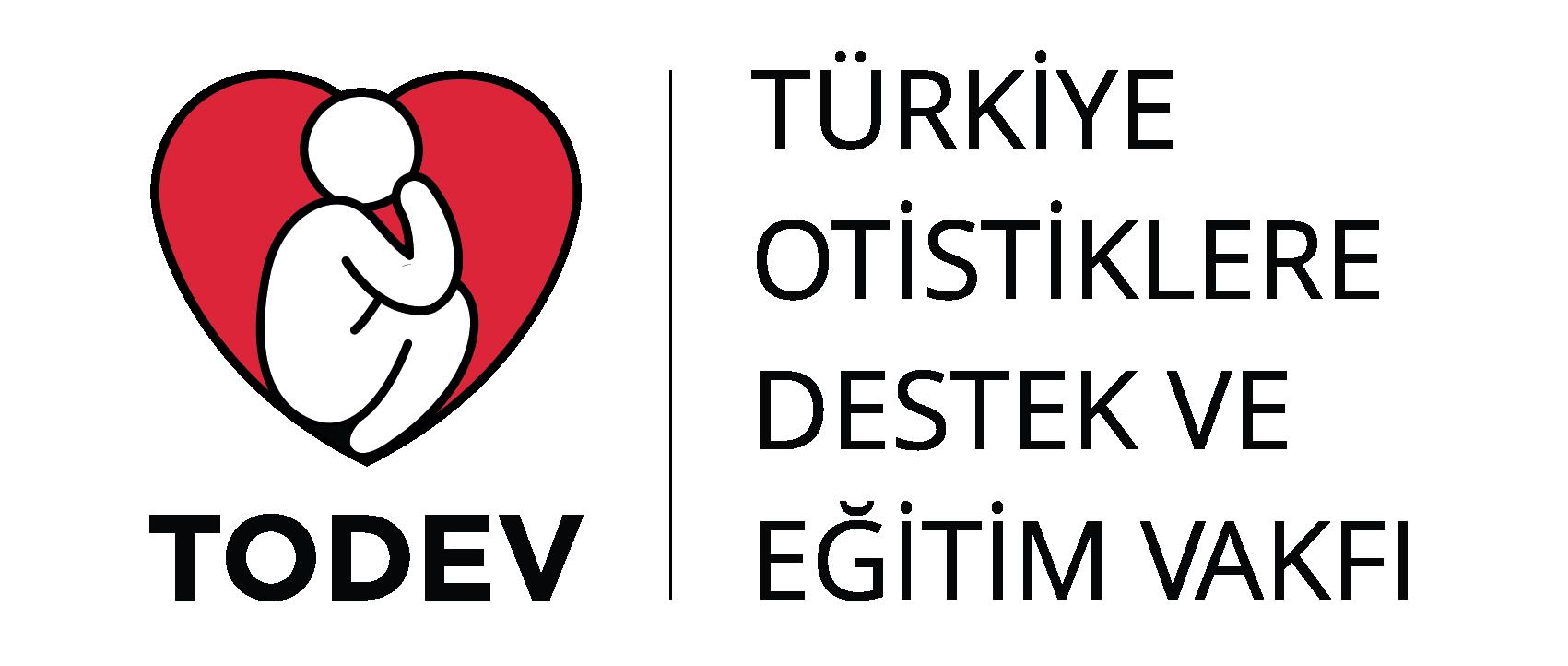 TODEV